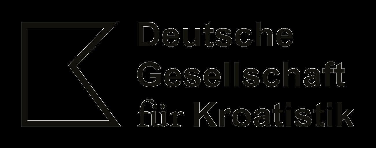 Deutsche Gesellschaft für Kroatistik
